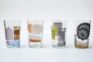 Glass_10