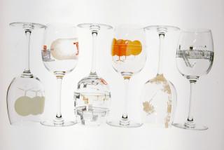 Glass_9